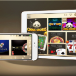 Harris Casino Releases iPhone Application