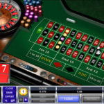Game Guide: How to Play European Roulette
