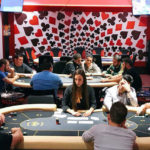 Finding the right poker tournament for you