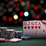 8 Quick poker tricks to improve your game immediately