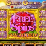 How Slot Machine's Free Spins Work and Why Casinos Offer It