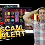 The best tips to avoid bad casino scams