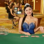 Free Bets And How To Make The Most From Them In Asian Casinos