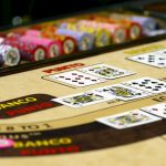 What Could Be The Best Tactics To Get A Foolproof Win At Online Baccarat