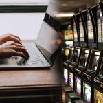 Vital Points You Should Recognize before Starting Playing Online Slot Machines